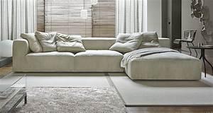 Ligne Roset Bettsofa : ligne roset sofas ligne roset harry sofa cgtrader thesofa ~ Markanthonyermac.com Haus und Dekorationen