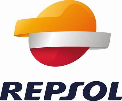 Repsol Svg Logos Estate Oil Gas Datei