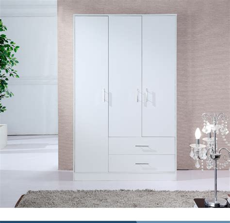 White Wardrobe Cabinet by White Wardrobe Cabinet Sales