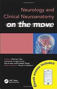 Neurology and Clinical Neuroanatomy on the Move – Books ...