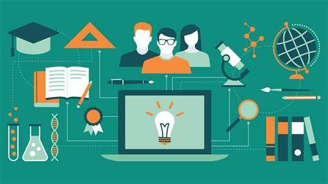 teachers fundamentals  classroom management edutopia