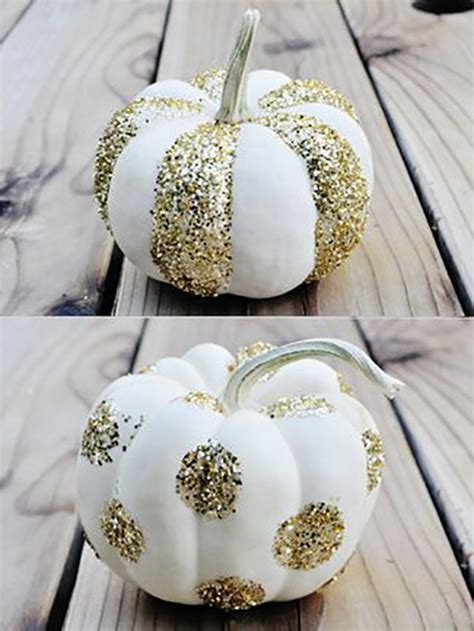 cool  carve pumpkin decorating ideas hative