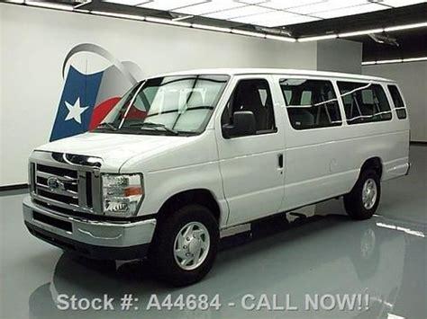 Ford Dealers Houston Texas Area   Autos Post