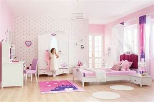 lit enfant pour la chambre fille ou garcon en 41 exemples With chambre bébé design avec livraison fleurs domicile tahiti