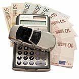 Auto Wertverlust Berechnen : autokosten berechnen und senken ~ Themetempest.com Abrechnung