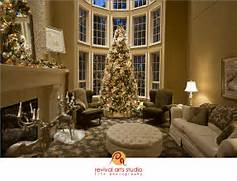 Luxurious Christmas Tree Decorating Ideas For School Decor Luxury Christmas Decorations Luxury Christmas Tree Ideas Quot 10