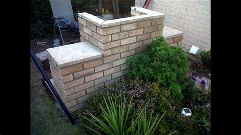 pit plans how to build a backyard fire pit out of bricks build brick bbq pit fire pit design ideas diy
