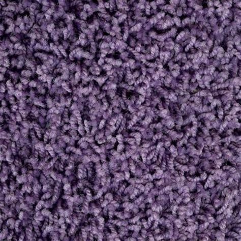simply seamless carpet tiles sles simply seamless pop culture 11 plum fabulous 24 in x 24