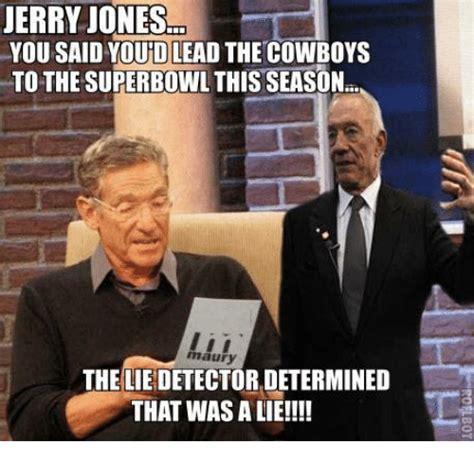 Jerry Jones Memes 25 Best Memes About Jerry Jones Jerry Jones Memes