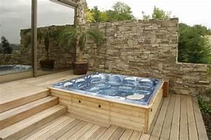 Abdeckung Whirlpool Jacuzzi : whirlpool pro dom c wellness relaxace doma wellness life ~ Markanthonyermac.com Haus und Dekorationen