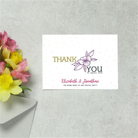 wedding   card template photoshop psd instant