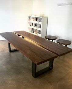 cheap conference room tables cheap price factory direct metal legs oem 10 seater
