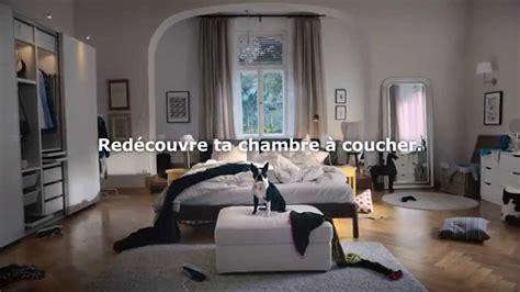 chambre à coucher ikea publicité ikea 2014 écouvre ta chambre à coucher
