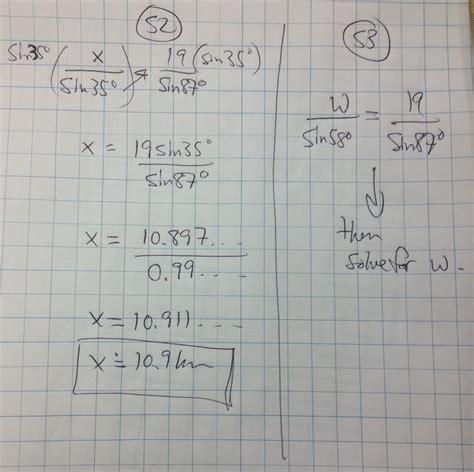 grade 10 science review ontario math practice