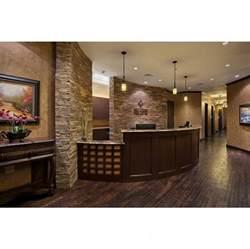Best 25+ Office reception area ideas on Pinterest | Modern ...