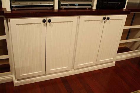 kitchen pro cabinets best 25 shaker style cabinet doors ideas on 2467