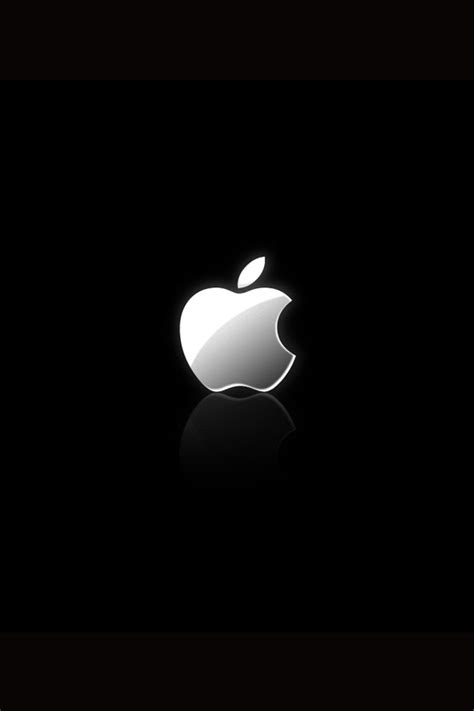 Incredible Apple Logo Iphone Wallpapers, Logo Wallpapers ...