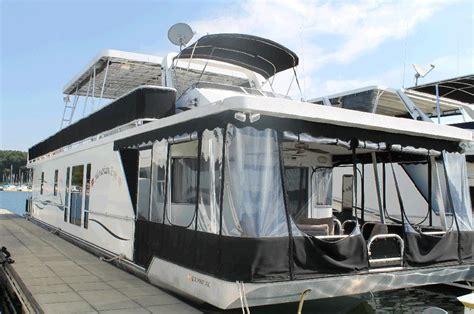 Used Boats Atlanta by Atlanta Marine Boats For Sale Boats