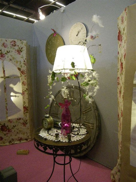 chambre foret decoration chambre foret enchantee