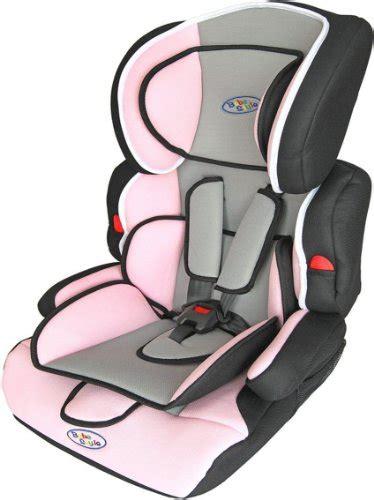si鑒e auto enfants bebe style siège auto petit enfant avec appuie tête et coussin groupe 1 2 3 9 36 kg just price best of shopping fashion shopping