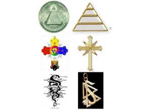Scientology Symbols