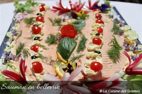 recette de cuisine saumon recette de saumon en vue recettes diététiques