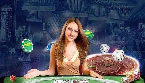 Agen Togel Dan Casino Online Dengan Promo Bonus Menarik ...