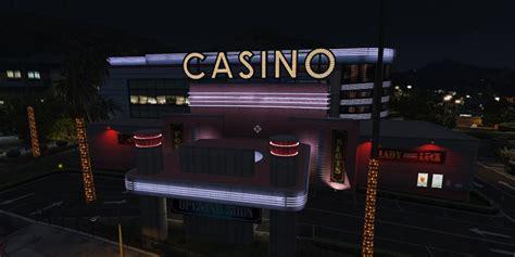 trucos co el casino