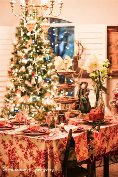 st nicholas tea party victorian christmas celebration