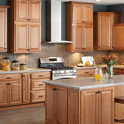 Shop Kitchen Deals & Kitchen Appliance Offers at The Home