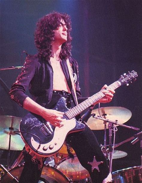 jimmy page images jimmy page wallpaper  background