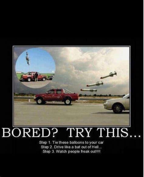 Bored Memes - when you re bored memes com