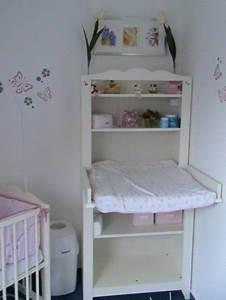 Funktionsmöbel Für Kleine Räume : babyzimmer f r kleine r ume ~ Michelbontemps.com Haus und Dekorationen