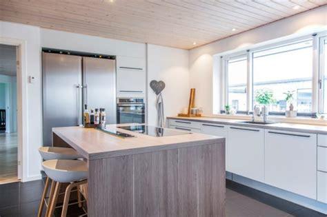 mod鑞e cuisine moderne emejing modele cuisine contemporaine photos amazing house design getfitamerica us