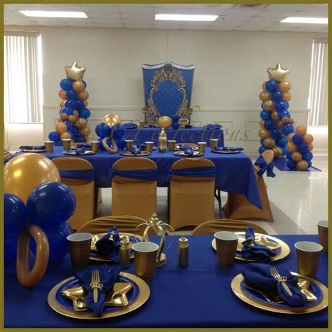 baby shower prince theme 25 best ideas about royal baby showers on