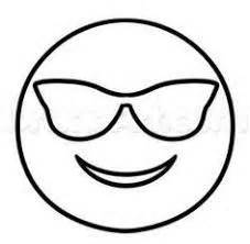 emoji how to draw coloring pages drawings emoji emojis and silhouettes
