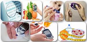 Type 2 Diabetes Defeated Review