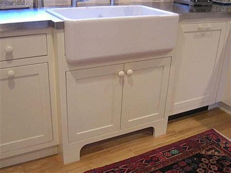 counter depth farmhouse sink farmhouse kitchen sink choices fireclay vs enamel vs