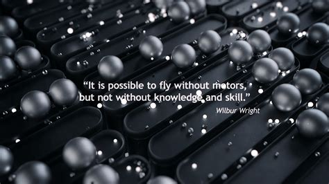 wilbur wright quotes wallpapers hd wallpapers id