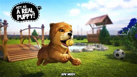 dog simulator   unlocked mod apk  apk mody android mod apk