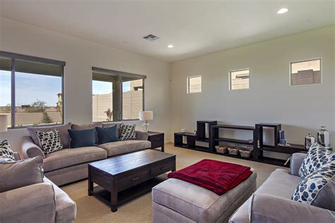 009living Room  Homes For Sale & Real Estate In