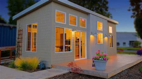 Home Design Ideas Build by Best Prefab Homes Design Ideas 2018 Tiny