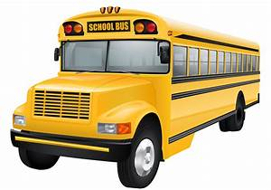 free clipart school bus – Clipart Free Download