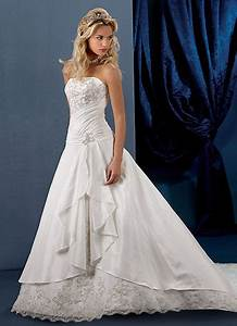 bridal dress designers jewelry accessories world With list of wedding dress designers
