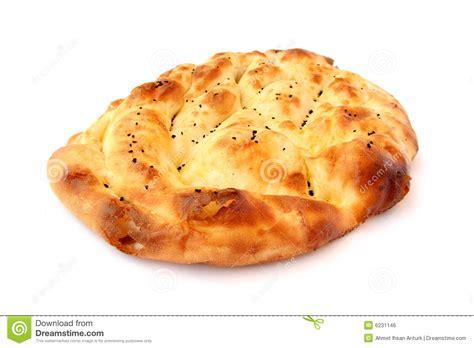 cuisine made in ramadan pita