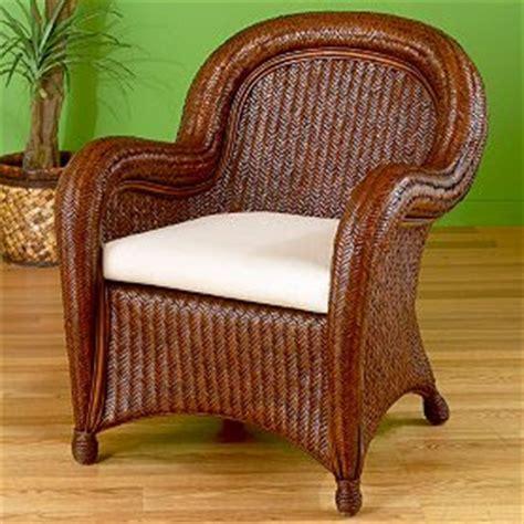 Pottery Barns Malabar Chair Copycatchic