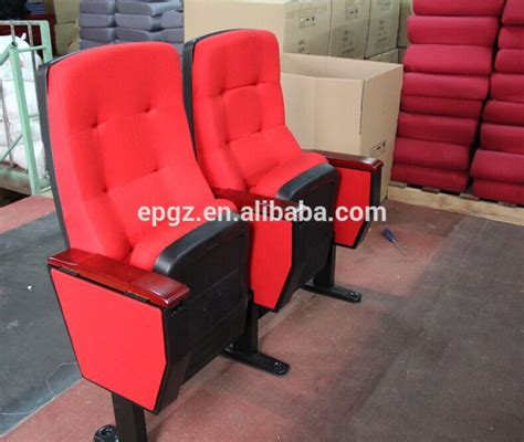 comfort sale style cinema furniture theater chair