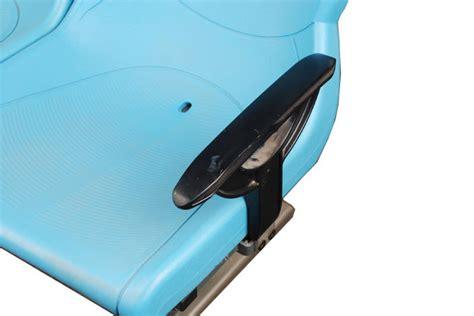 ztzy8061 plastic seat seat stadium seat tractor seat