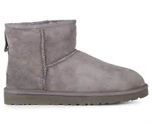 ugg boots sale denver ugg outlet store colorado