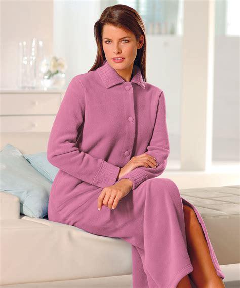 ail en robe de chambre de chambre femme polaire pas cherponcho collection et robe